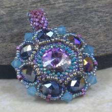 Lotus_PurpleHaze+PacificOpal2