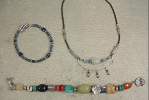 Beginning-Bracelet-Necklace