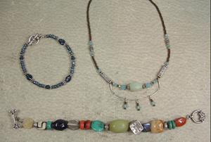 Beginning-Bracelet-Necklace