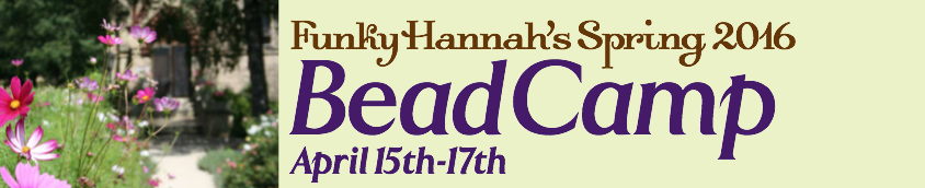 Bead Camp Header