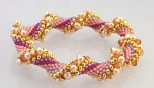 bead crochet intermediate